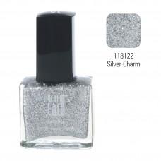 #118122 Silver Charm 15 ml
