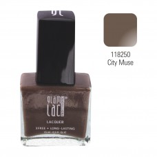 #118250 City Muse 15 ml