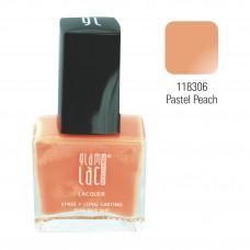 #118306 Pastel Peach 15 ml