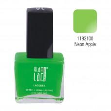#1183100 Neon Apple 15 ml