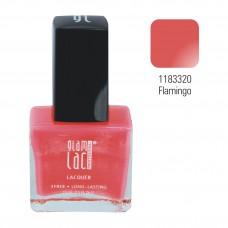 #1183320 Flamingo 15 ml