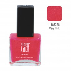 #1183328 Very Pink 15 ml