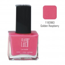 #1183983 Golden Raspberry 15 ml