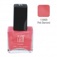 #118400 Pink Diamond 15 ml