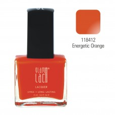 #118412 Energetic Orange 15 ml