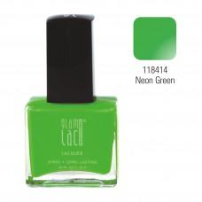 #118414 Neon Green 15 ml