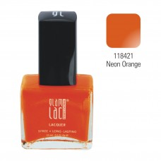 #118421 Neon Orange 15 ml