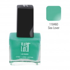 #118460 Sea Lover 15 ml