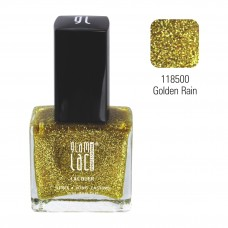 #118500 Golden Rain 15 ml