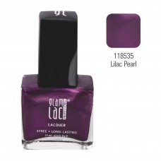 #118535 Lilac Pearl 15 ml