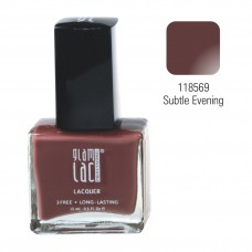 #118569 Subtle Evening 15 ml