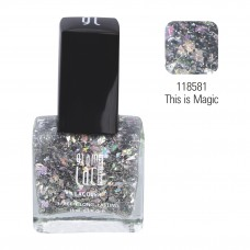#118581 This is Magic 15 ml