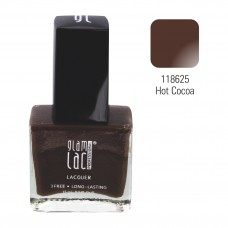 #118625 Hot Cocoa 15 ml