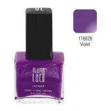 #118626 Violet 15 ml
