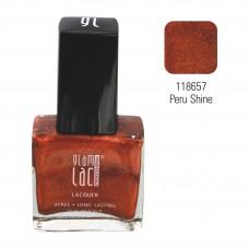 #118657 Peru Shine 15 ml