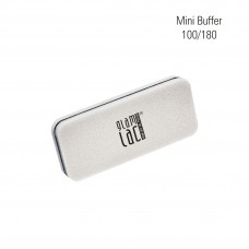 GlamLac mini buffer 100/180