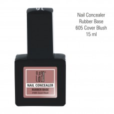 #605 Nail Concealer Cover Blush 15 ml