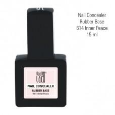 #614 Nail Concealer Inner Peace 15 ml