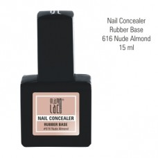 #616 Nail Concealer Nude Almond 15 ml