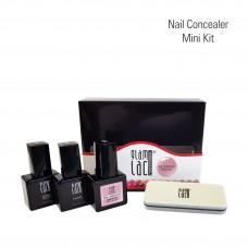 Nail Concealer Mini Kit