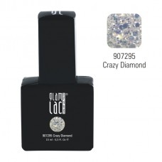 #907295 Crazy Diamond 15 ml
