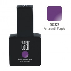 #907328 Amaranth Purple 15 ml