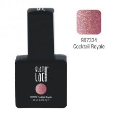 #907334 Coctail Royale 15 ml