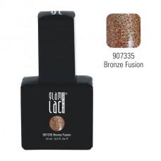 #907335 Bronze Fusion 15 ml