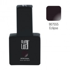 #907555 Eclipse 15 ml