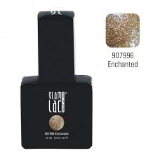 #907996 Enchanted 15 ml