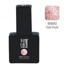 #909042 Tutti-Frutti 15 ml