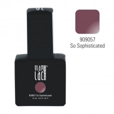#909057 So Sophisticated 15 ml