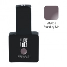 #909058 Stand by Me 15 ml