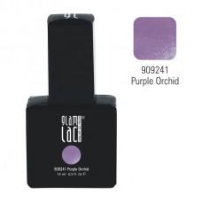 #909241 Purple Orchid 15 ml