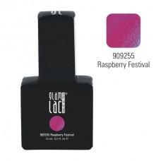#909255 Raspberry Festival 15 ml