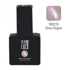 #909278 Shine Elegant 15 ml