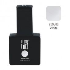 #909306 White 15 ml