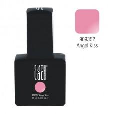 #909352 Angel Kiss 15 ml