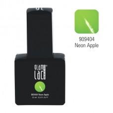#909404 Neon Apple 15 ml