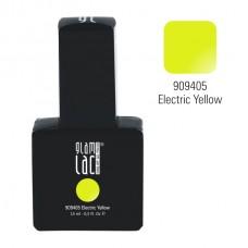 #909405 Electric Yellow 15 ml