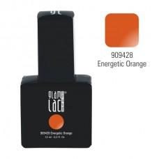 #909428 Energetic Orange 15 ml