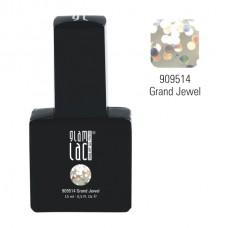 #909514 Grand Jewel 15 ml