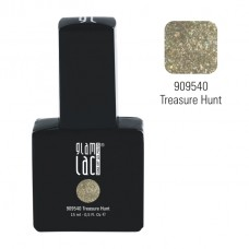 #909540 Treasure Hunt 15 ml