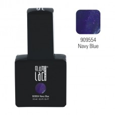 #909554 Navy Blue 15 ml