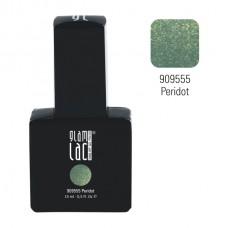 #909555 Peridot 15 ml