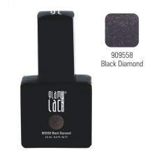 #909558 Black Diamond 15 ml