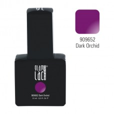 #909652 Dark Orchid 15 ml