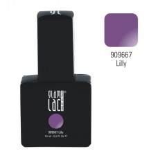 #909667 Lilly 15 ml