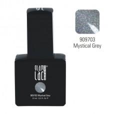 #909703 Mystical Grey 15 ml