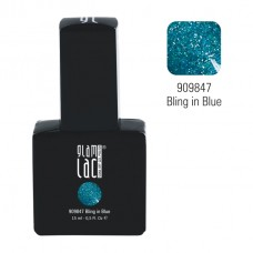 #909847 Bling in Blue 15 ml